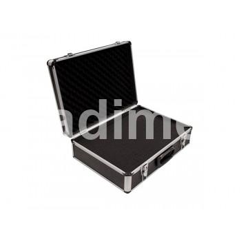 Куфар за инструменти PEAKTECH 7310