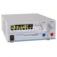 Захранващ блок 16V/60A + USB, PEAKTECH 1570