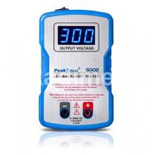 Тестер на светодиодни ленти / модули PEAKTECH 5002