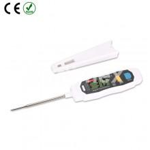 Цифров термометър A61 -40...+250°C
