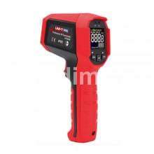 Инфрачервен термометър UT309E, -35...+850°C