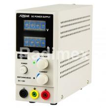 Захранващ блок 30V/5A, ZL305