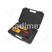 Безконтактен детектор за напрежение и проводници AX-T2090