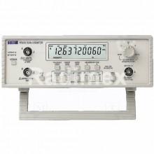 Функционален генератор с честотомер TF930