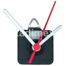 Часовников механизъм CLOCK