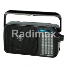 Радио RA5 BLOW