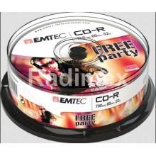 CD диск BASF