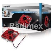 Вентилатор за процесор VEN CMP-COOLER35