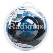 Вентилатор за VGA видео карти