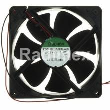 Вентилатор VEN120/24 120*120*38