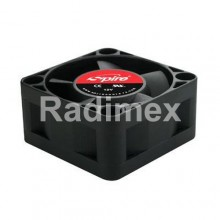 Вентилатор SP40*20 12V 3PIN