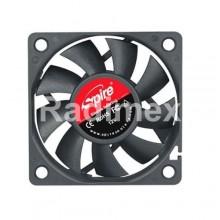 Вентилатор SP60*15 12V 3PIN