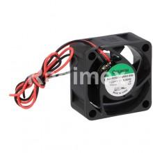 Вентилатор VEN40/24 MF40202V1-A99-A