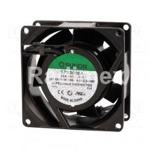 Вентилатор VEN80/220 80*38